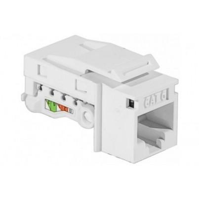 Embase RJ45 S/FTP CAT6
