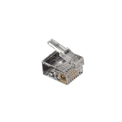 Connecteur RJDEC -6/6