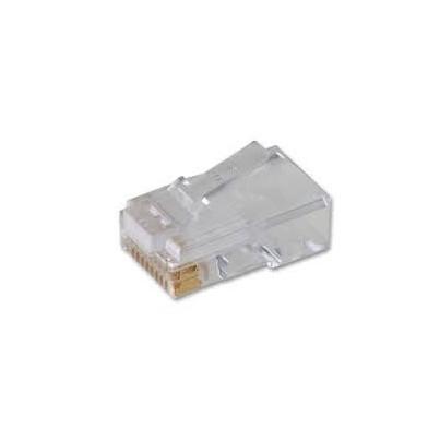 Connecteur RJ48 -10/10