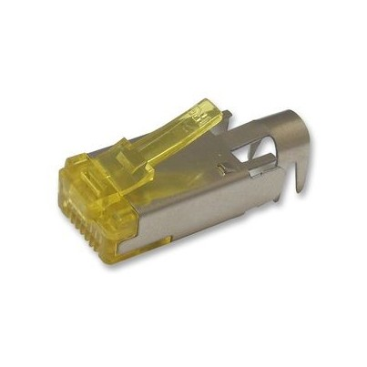 Connecteur RJ45 CAT6a