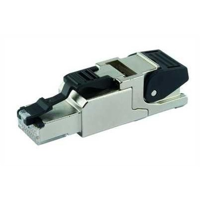 Connecteur RJ45 CAT6a industriel