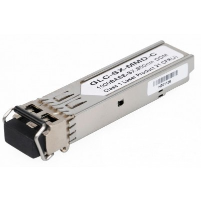 Module SFP compatible CISCO