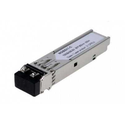 Module SFP compatible CISCO