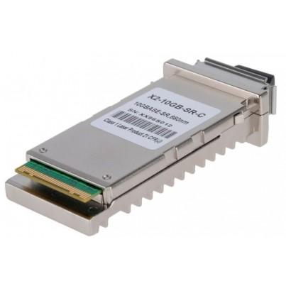 Module X2 compatible CISCO