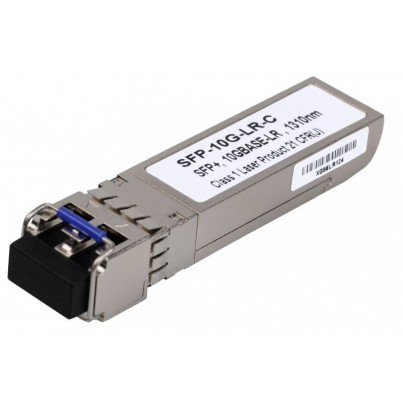 Module SFP+ compatible CISCO