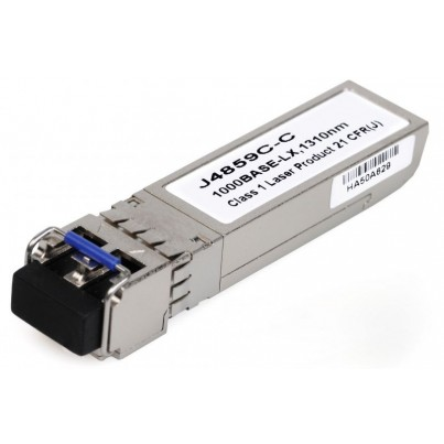 Module SFP compatible HP