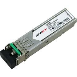 Module SFP compatible HP