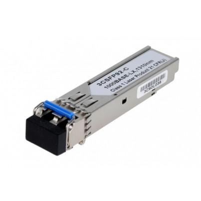 Module SFP compatible 3COM