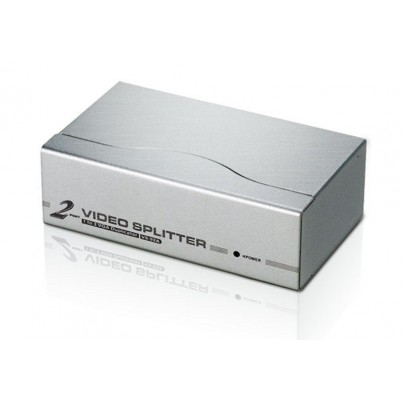Aten VS92A duplicateur VGA 2 ports