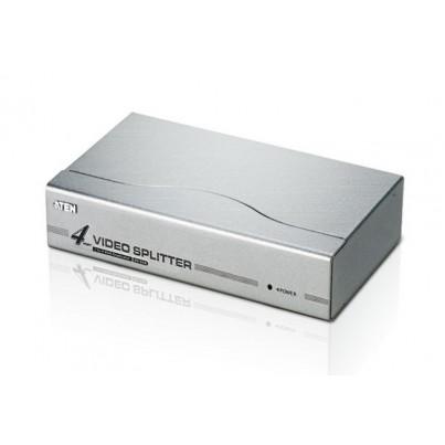 Aten VS94A duplicateur VGA 4 ports