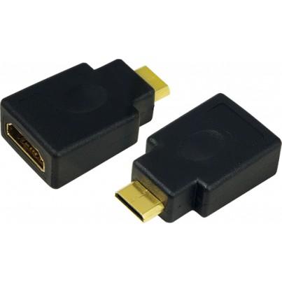 Adaptateur HDMI / Mini HDMI