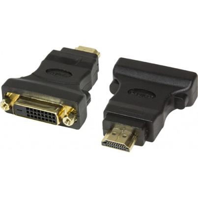 Adaptateur HDMI /DVI-D