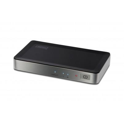 Splitter HDMI 1.3B - 2 ports