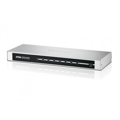 Commutateur HDMI 8 ports