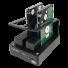 """Station d'accueil USB3.0 SATA / 3,5""""+2,5"""""""