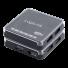 Mini Hub USB3.0 4 ports
