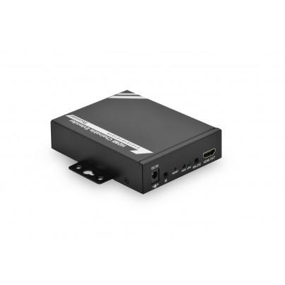 Récepteur pour Vidéo Extendeur HDMI