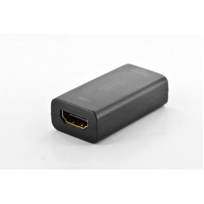 Répéteur HDMI Compatible 4K-30m max