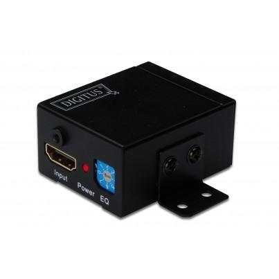 Répéteur HDMI version pro -35m max