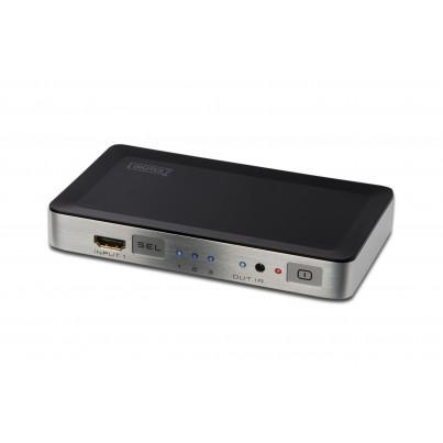 Commutateur HDMI 1.3B -3 ports