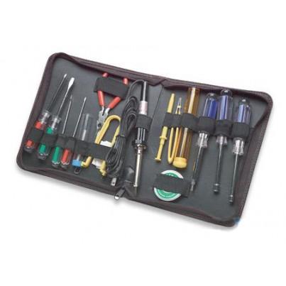 Trousse à outils Techniciens