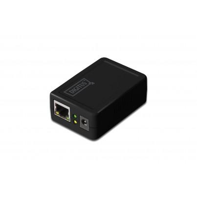 Mini NAS USB
