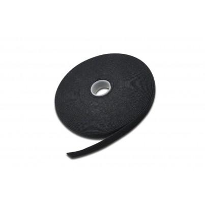 Bande auto-agrippante Velcro® largeur 15mm