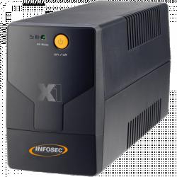 X1 EX 500