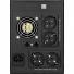 X3 EX LCD USB 1600