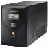 X3 EX LCD USB 2000