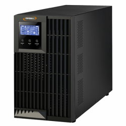 E4 LCD PRO 1500