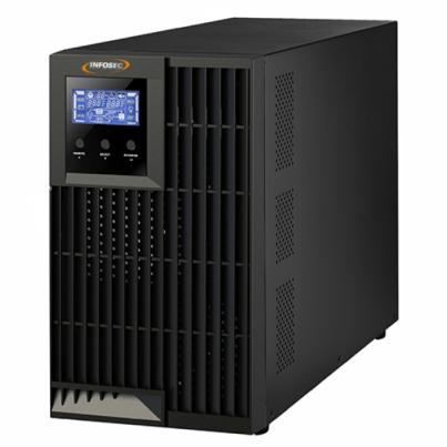 E4 LCD PRO 2000