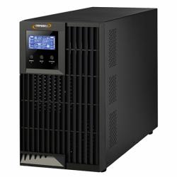 E4 LCD PRO 3000