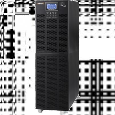 E4 LCD PRO 5000