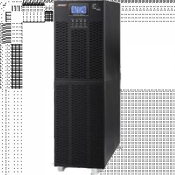 E4 LCD PRO 6000