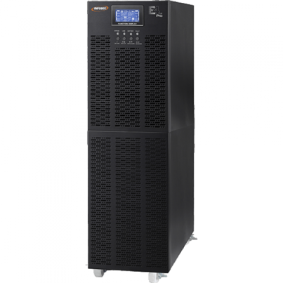E4 LCD PRO 8000