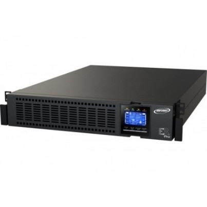 E3 PRO 5000 RT