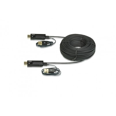 Cordon optique actif HDMI 50m