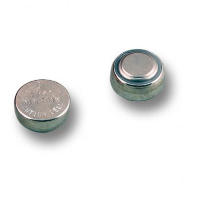 Pile bouton LR41/LR736