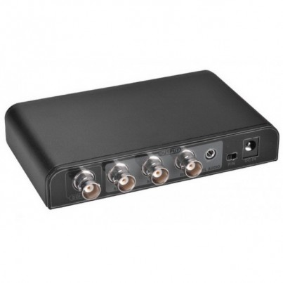 Adaptateur 3G-SDI vers HDMI