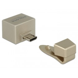 Douchette micro USB Androïd