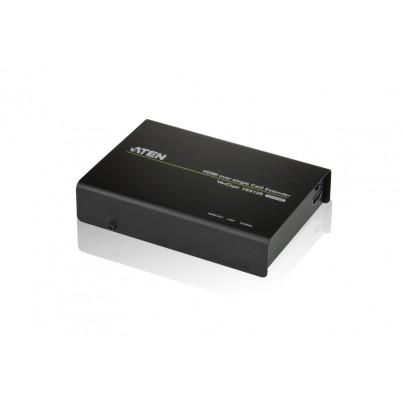 Récepteur HDMI / Cat5