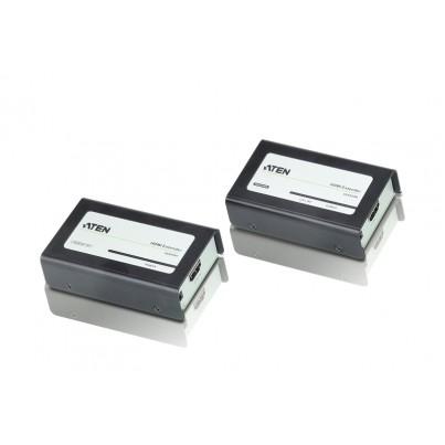 Extendeur HDMI via RJ45 (60m)