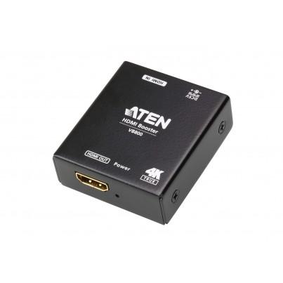 Booster HDMI 4K
