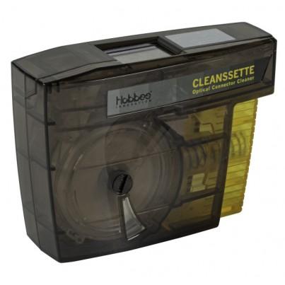Nettoyeur fibre optique CLEANSETTE